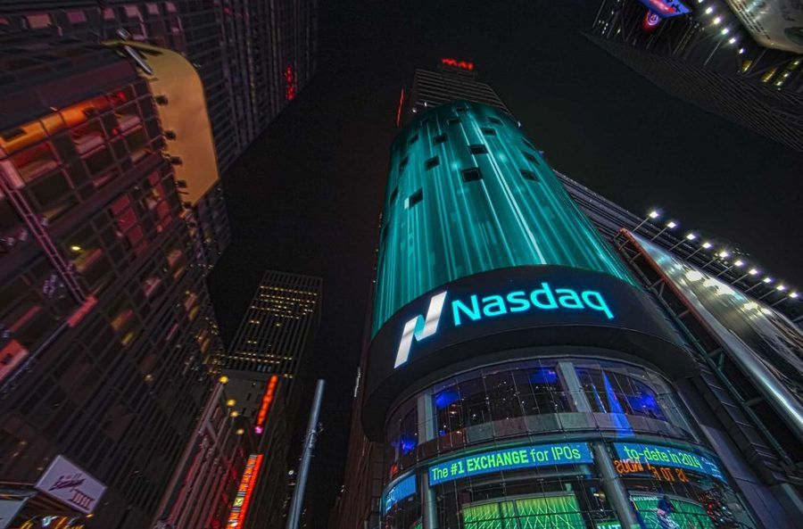 A global electronic marketplace for buying and selling securities, as well as the benchmark index for U.S. technology stocks.   Read more: Nasdaq http://www.investopedia.com/terms/n/nasdaq.asp#ixzz4wvDJY2Ll  Follow us: Investopedia on Facebook