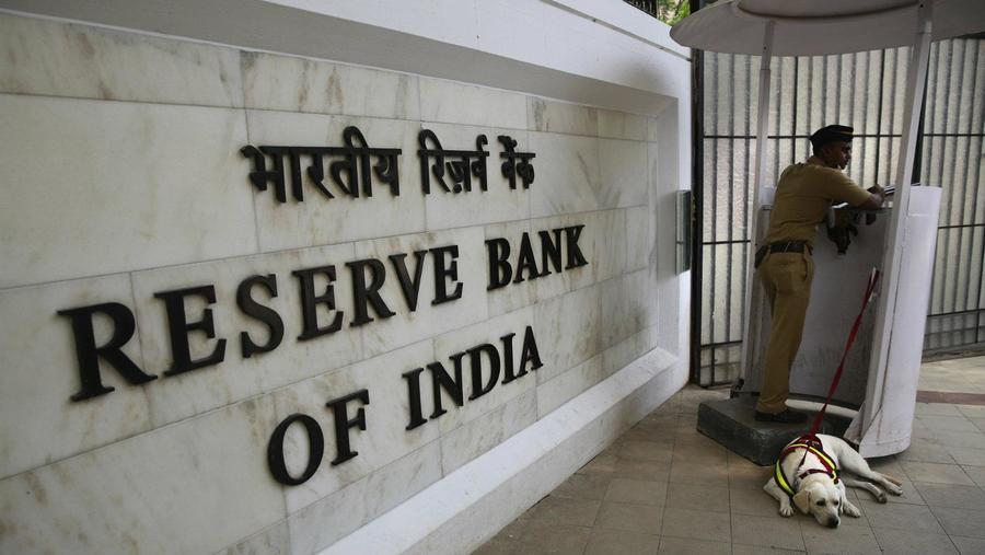 India CBDC Pilot To Start This December – RBI Governor