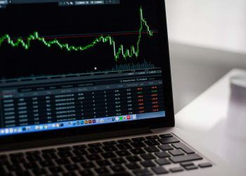 StockSnap / Pixabay.com / Stock Market