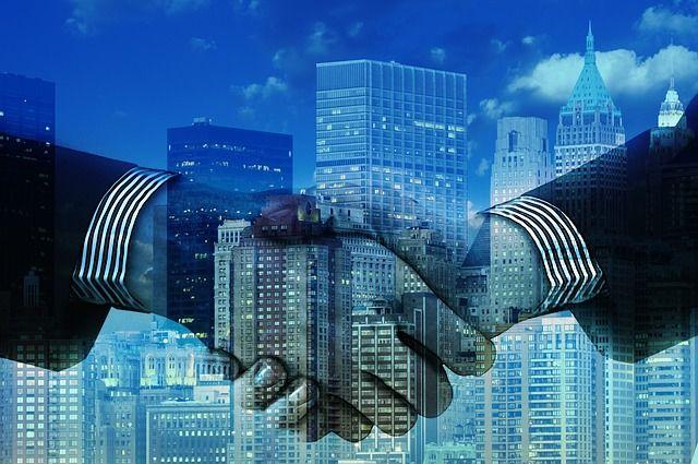 Pixabay.com / Partnership