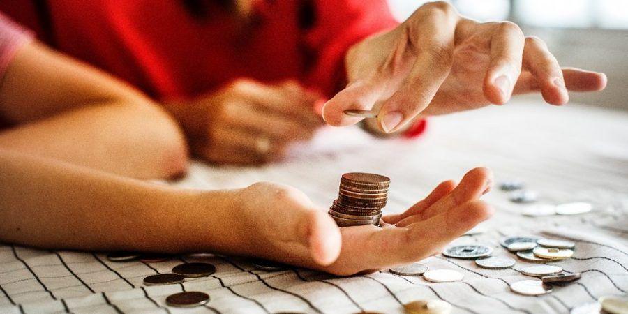 HODLfinance photo