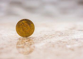 Anestiev / Pixabay.com / Bitcoin