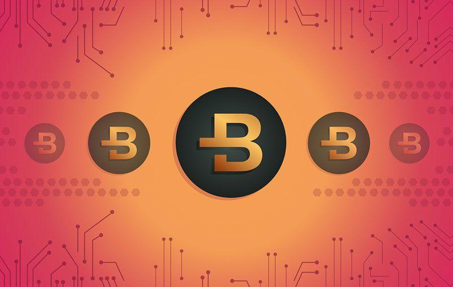 bytecoin.org photo