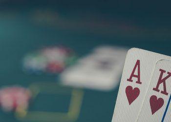 StockSnap / Pixabay.com / Casino
