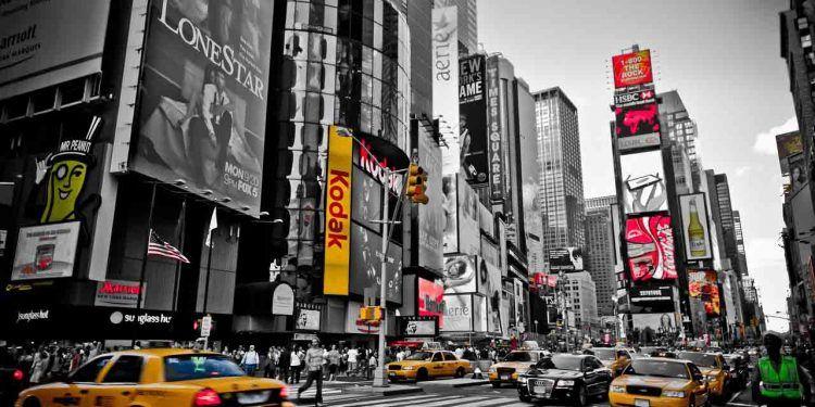 hugorouffiac / Pixabay.com / New York