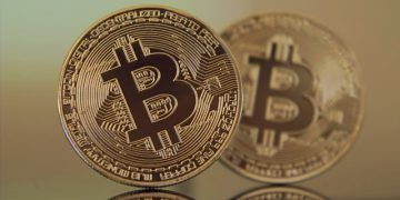 vjkombajn / Pixabay.com / Bitcoin