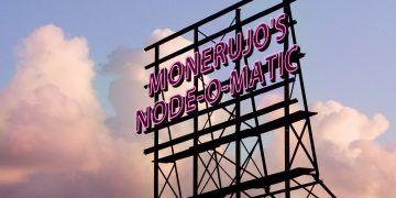 Monerujo's newest beta / Twitter