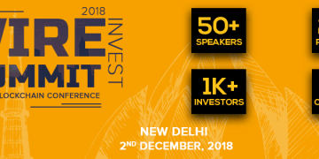 WIRE SUMMIT / New Delhi