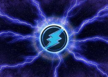Electroneum / Pixabay.com Lightning