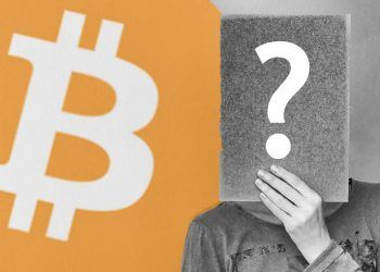 Will Cryptocurrency Rise Again? / Question