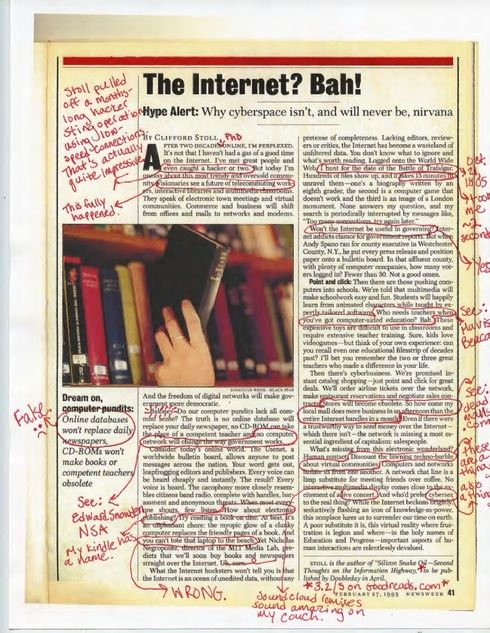https://www.scribd.com/document/341650425/The-Internet-Bah-Debunked#fullscreen&from_embed