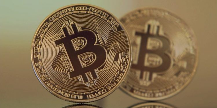 Pixabay.com/ Bitcoin