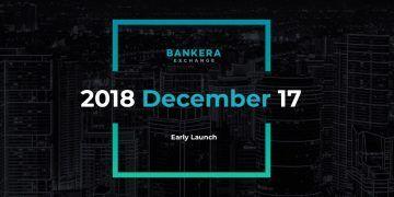 Bankera Blog Photo