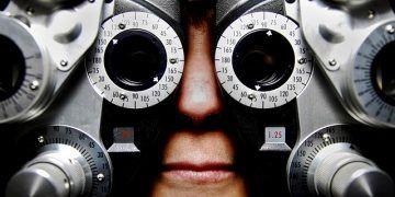 Skeeze / Pixabay.com / Vision