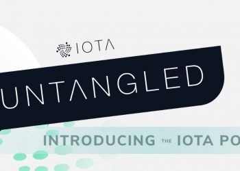 IOTA Blog Photo