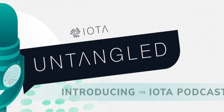 IOTA Blog Photo