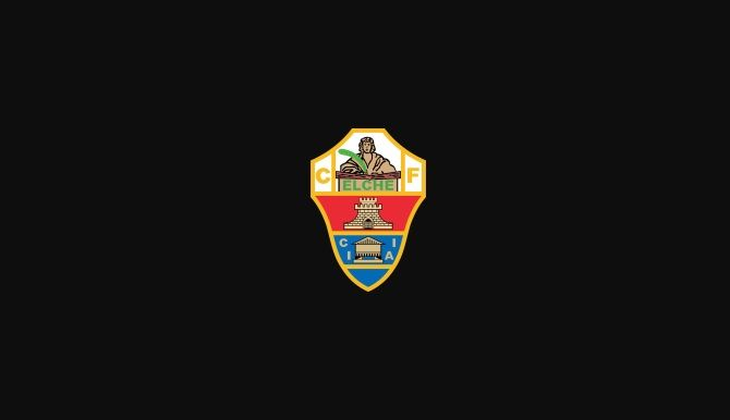 Dutch Crypto Company Libereum Acquires Spanish Football Club Elche Cf