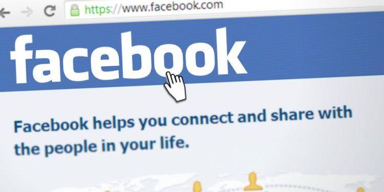 Simon / Pixabay.com / Facebook