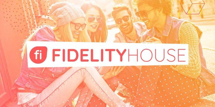 Fidelityhouse Photo