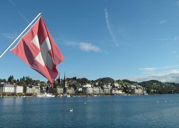 Pixabay.com / Switzerland