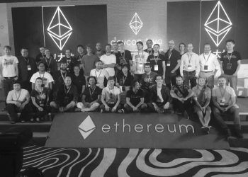 Ethereum Twitter Photo
