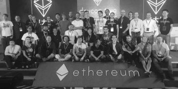 Ethereum Twitter Photo