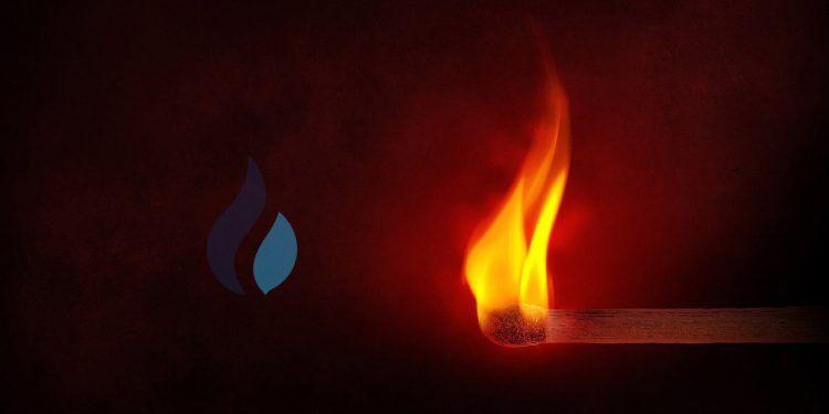 Comfreak / Pixabay.com / Flame