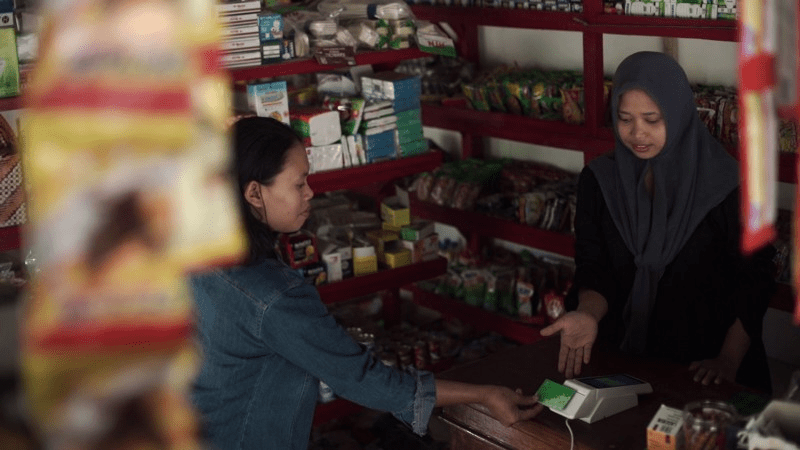 Pundi X Expands Into Farming With Its Thousands of Devices.