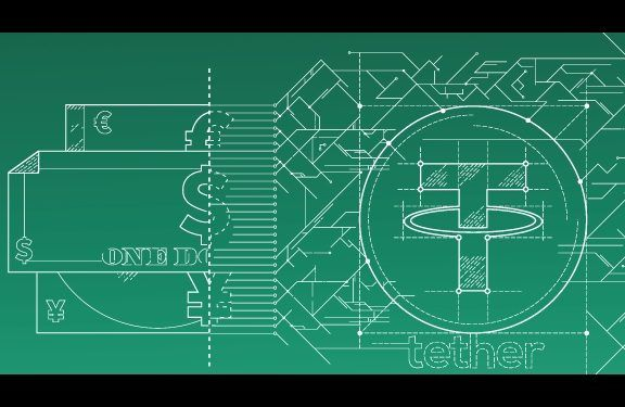 Tether Facebook Image