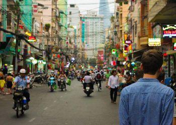 Pixabay.com / Thailand
