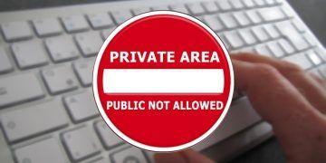 geralt / Pixabay.com / Privacy