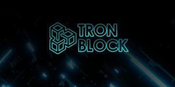 TronBlock