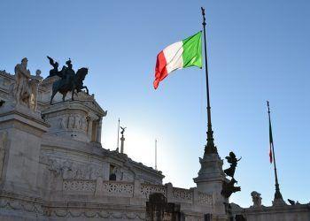 juliacasado1 / Pixabay.com / Italy, Rome