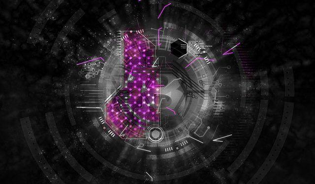 TheDigitalArtist / Pixabay.com /Blockchain