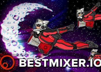 BestMixer.io Photo