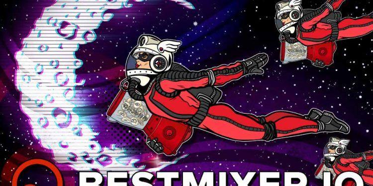 BestMixer.io Photo