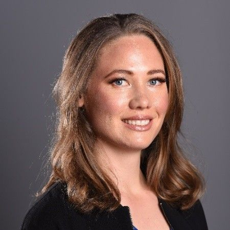 Anya Nova is a Crypto Economist at Power Ledger where she looks at incentive structures for new & existing products. Anya is also a public speaker, startup advisor, and crypto investor. She previously ran a startup accelerator which invested in and provided mentorship to early stage startups.