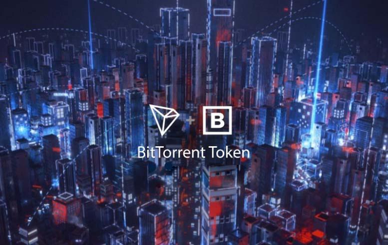 BitTorrent Whitepaper Image