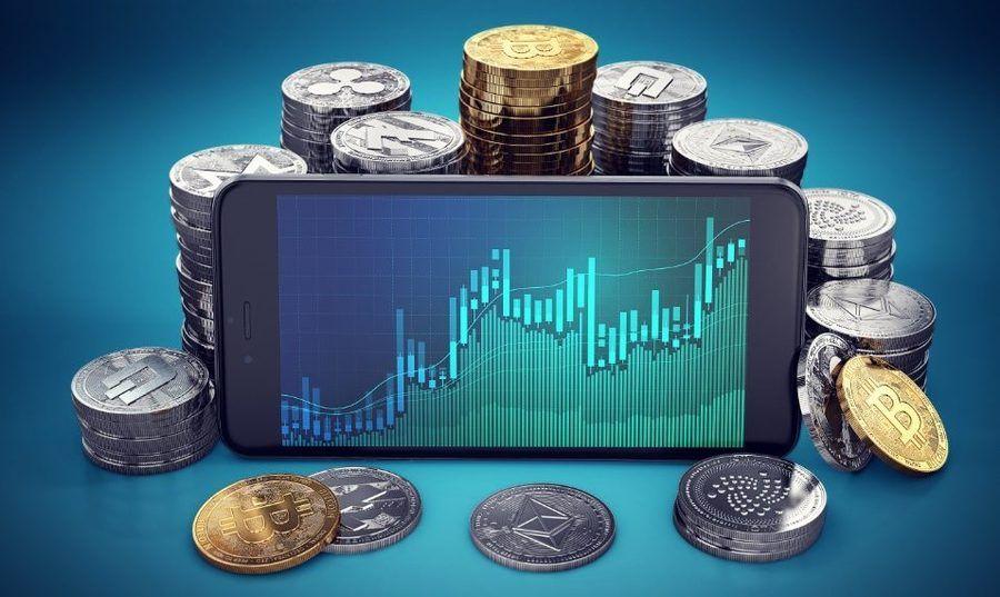 BlockchainDefender Report