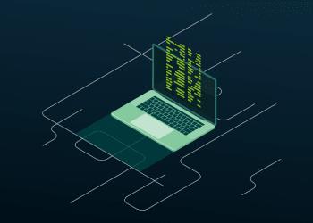Bitfinex Blog Image