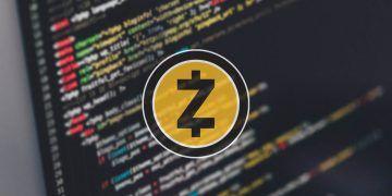 Pixabay.com / Pexels / Zcash Logo