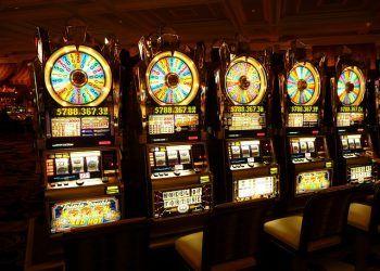 LoggaWiggler / Pixabay.com / Gambling