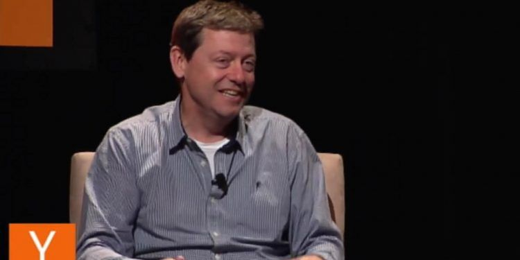 Fred Wilson Interview at Startup School NY 2014 / Youtube