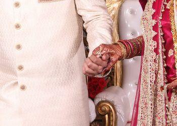 Pixabay.com / Indian Weddings