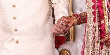 Pixabay.com / Indian Weddings