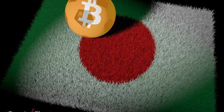 Pixabay.com / Bitcoin / Mash-Up