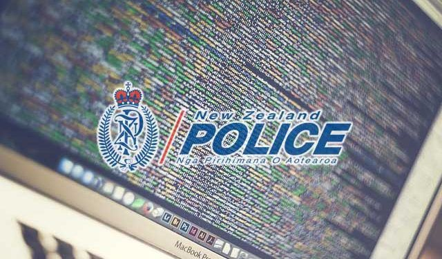 New Zealand Police / Pixabay.com