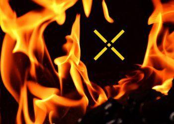 Pixabay.com / Pundi X Logo