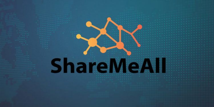 ShareMeAll Image