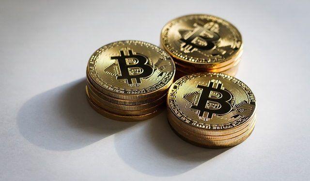 EivindPedersen / Pixabay.com / Bitcoins